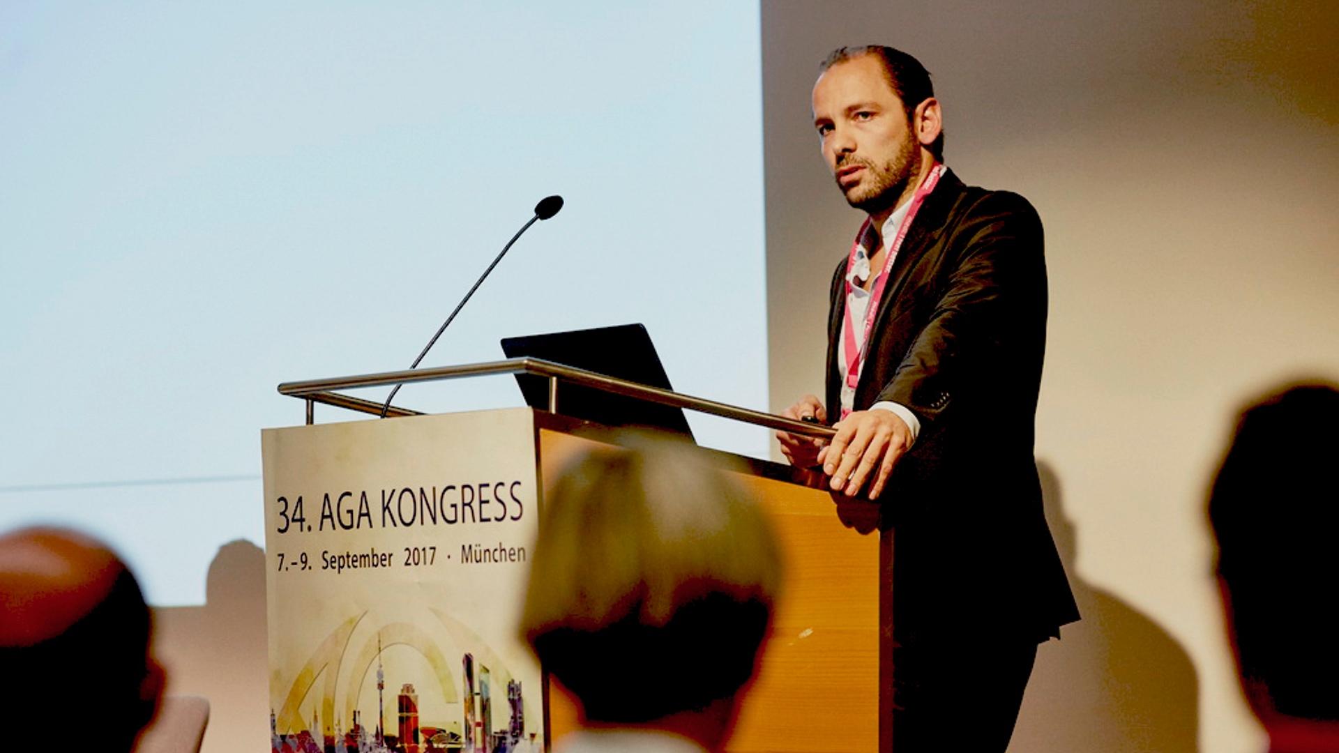 PD Dr. Frank Martetschlaeger