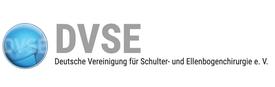 DVSE – Deutsche Vereinigung für Schulter- und Ellenbogenchirurgie