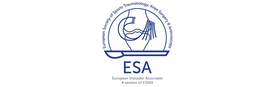 ESA – European Shoulder Assoziation (ESSKA)