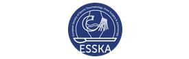 ESSKA – European Society for Sports Traumatology, Knee Surgery & Arthroscopy