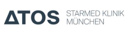 ATOS Starmed Klinik München