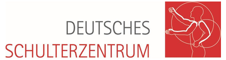Deutsches Schulterzentrum